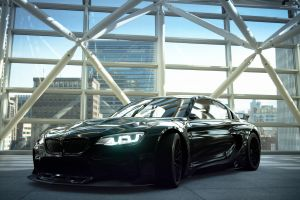 car show landscape tokyo prototypes sewers bmw gran turismo muscle car playstation