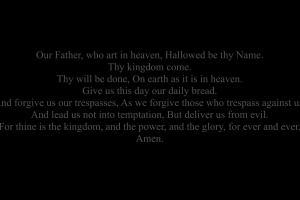 christianity text prayer religion typography religious historic holy bible motivational