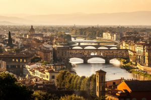 city italy florence firenze