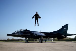 clear sky technology photography pilot men jets helmet military aircraft aircraft flying england