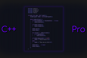 code numbers computer programming language syntax highlighting simple background