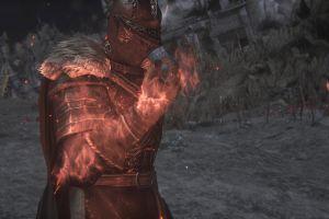 dark souls dark souls 3 video games