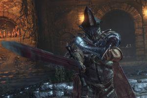 dark souls video games dark souls 3