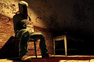 deceased video games bioshock infinite
