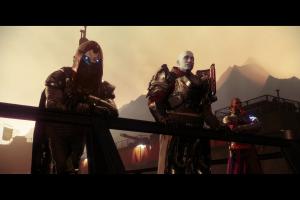 destiny 2  destiny 2 (video game) video game heroes