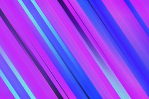 diagonal lines colorful abstract