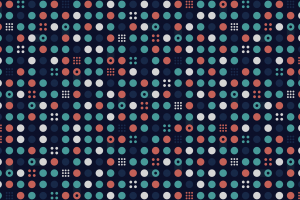 digital art pattern abstract