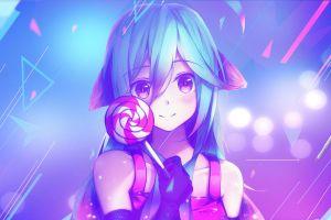 drawing anime digital digital painting artwork fantasy girl digital art anime girls women
