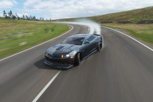 drift drift cars forza horizon 4 car forza