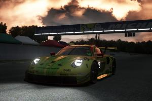 fia world endurance championship race cars motorsports porsche porsche 911 le mans porsche 911 rsr motorsport porsche 911 gt3 assetto corsa