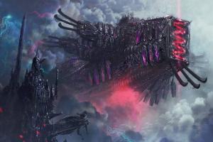 final fantasy xiv video games video game art digital art fantasy art final fantasy xiv: a realm reborn games art