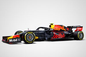 formula 1 aston martin simple background red bull race cars black cars vehicle
