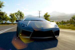 forza horizon 3 car video games