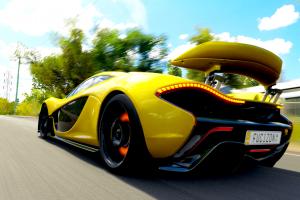 forza horizon 3 video games car