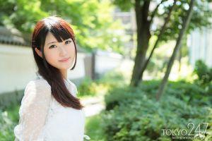 gravure asian ami ayuha pornstar women jav idol tokyo247 japanese women japanese