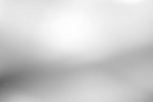 gray filter grey