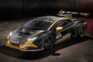 italian cars super trofeo lamborghini huracan lamborghini supercars car