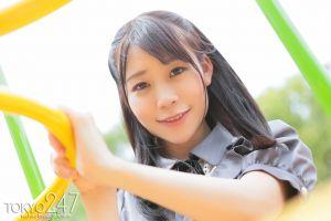 jav idol women asian gravure pornstar japanese japanese women tokyo247 yui tomita