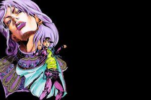 jotaro kujo manga hirohiko araki jojo's bizarre adventure anime jojo's bizarre adventure: stardust crusaders stardust crusaders