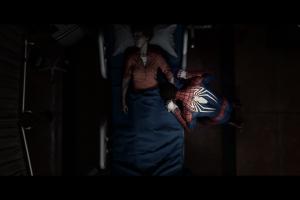 marvel cinematic universe games posters marvel heroes playstation 4 spider-man photographer games art marvel comics