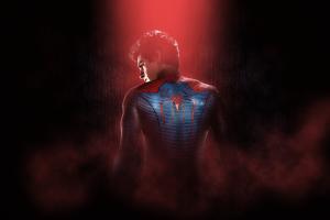 marvel cinematic universe spider-man superhero marvel comics peter parker marvel super heroes