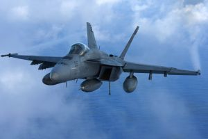 mcdonnell douglas vehicle numbers military aircraft military mcdonnell douglas f/a-18 hornet aircraft