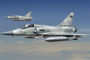 mirage 2000 military vehicle aircraft military aircraft artwork