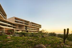 modern architecture mexico