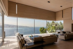 modern interior interior design living rooms window