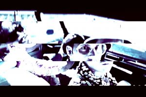 movies fear and loathing in las vegas glitch art