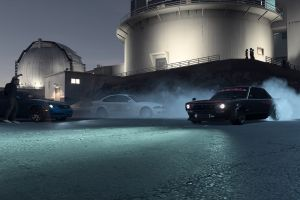 need for speed payback skyline gtr nissan nissan gt-r nismo need for speed nismo