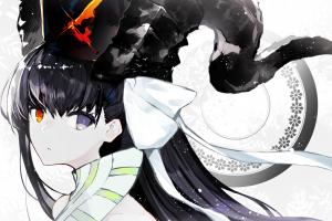 nmuri anime girls fate/grand order anime fate series