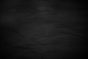 pattern texture dark background monochrome