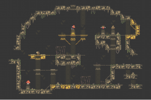 pixelated retro games simple background pixels simple cave video games pixel art minimalism