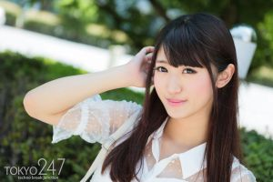 pornstar gravure asian japanese jav idol ami ayuha tokyo247 women japanese women