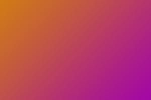 purple background colorful gradient texture