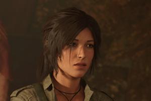 shadow of the tomb raider lara croft video games