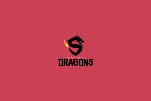 shanghai dragons overwatch overwatch league
