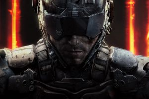 soldier fighting games video games gaming series call of duty: black ops iii