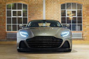 sports car aston martin supercars vehicle car aston martin dbs aston martin dbs superleggera headlights