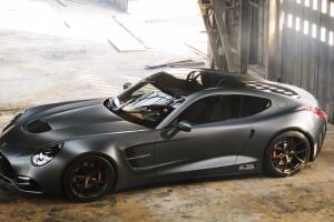 sports car hypercar grey cars car coupe