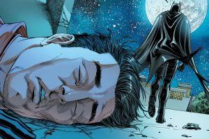 superman batman injustice god's among us dc universe dc comics