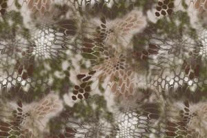 texture pattern camouflage