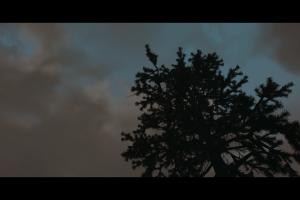 the elder scrolls v: skyrim modding pc gaming screen shot riverwood skyrim remastered