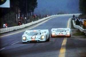 vehicle race tracks porsche 917 spa francorchamps car racing porsche race cars