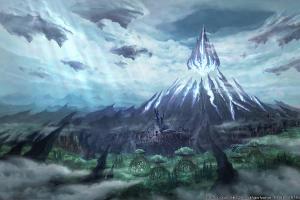 video game art final fantasy xiv final fantasy xiv: a realm reborn fantasy art final fantasy xiv: a realm reborn digital art video games games art final fantasy xiv