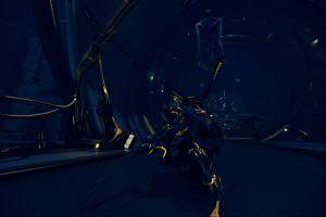 video game characters video games excalibur (warframe) umbra warframe moody