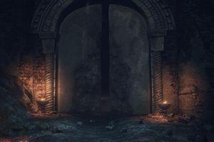 video games dark souls 3 dark souls