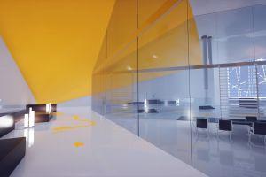 video games mirror's edge catalyst mirror's edge