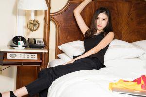 women photography model asian
